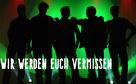 Wise Guys, Hier reinhören: Wise Guys zeigen das tolle Lyric-Video zu ihrer Single Wir werden euch vermissen