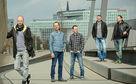 Wise Guys, Hinter den Kulissen: Die Wise Guys zeigen euch, wie die beiden neuen Lieder für Das Beste komplett entstanden sind
