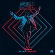 Sean Paul, No Lie feat. Dua Lipa, 00602557296662
