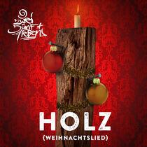 +++ Frohe Weihnachten ++ Happy Holidays ++ Fröhliche Feiertage +++