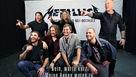 Metallica, Zu Gast bei Circus HalliGalli (Photobomb & Performance)