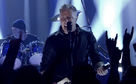 Metallica, Atlas, Rise! (Live bei Circus HalliGalli)