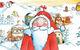 Rolf Zuckowski, Die Kinder-App In der Weihnachtsbäckerei von Rolf Zuckowski – jetzt gratis testen