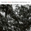 Colin Vallon, Danse, 00602557093230