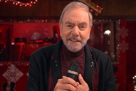 Musik zu Weihnachten, Christmas Medley