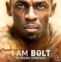 Soundttrack zum neuen Kinofilm I am Bolt über den schnellsten Mann der Welt jetzt erhältlich