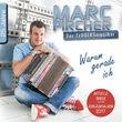 Marc Pircher, Warum gerade ich, 00602557296969