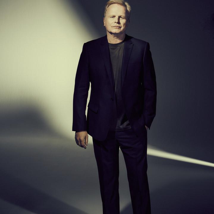 Herbert Grönemeyer – Pressebild 2016