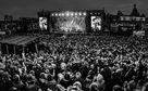 Sarah Connor, Das Sarah Connor Album Muttersprache - Live ab sofort in der Deluxe Edition