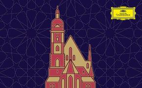 Klassik zu Weihnachten, Weihnachtliche Klänge aus dem musikalischen Herzen Leipzigs