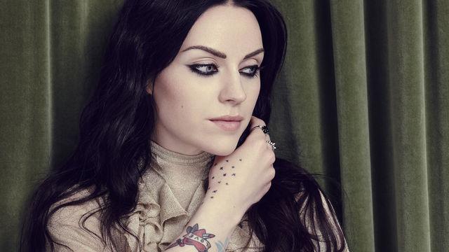 Amy Macdonald, Deutschland-Konzerte: Amy Macdonald kommt auf Tour