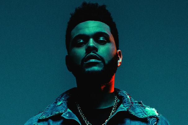 The Weeknd, Feiern mit der Musik von The Weeknd: Release-Partys zum neuen Album Starboy in ganz Deutschland