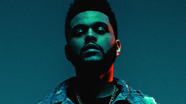 The Weeknd, Das passiert, wenn Omas Musikvideos von The Weeknd sehen