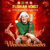Florian Voigt & das Zwergenorchester, Weihnachtslieder