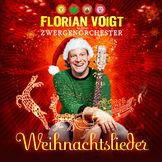 Florian Voigt & das Zwergenorchester, Weihnachtslieder, 00602557264630