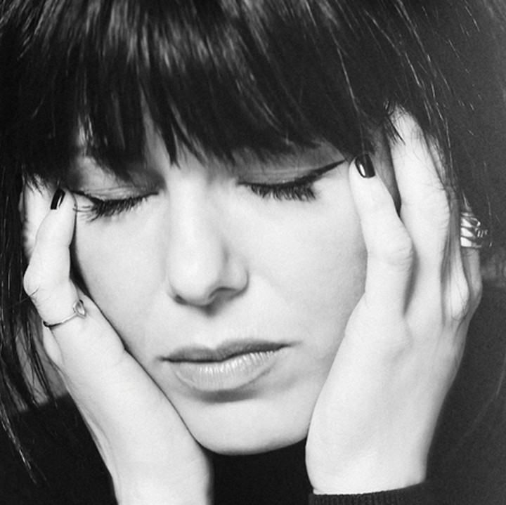 Imelda May 2016 Call Me
