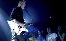 Metallica, Metallica live in Berlin (Konzert bei Circus HalliGalli)