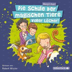 Various Artists, Die Schule der magischen ..., 09783867421508