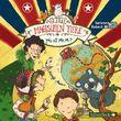 Various Artists, Die Schule der magischen Tiere - Wo ist Mr M (Band 7), 09783867425698