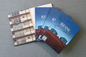 Keane, Gewinnspiel mit Keane: Wir verlosen vier Mal die Limited Super Deluxe Edition von Strangeland