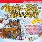Various Artists, Après Ski Hits 2017 - XXL Fan Edition, 00600753748176