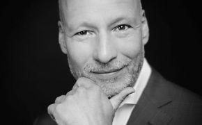 Ein Wintermärchen, Christoph Israel im KlassikAkzente Interview