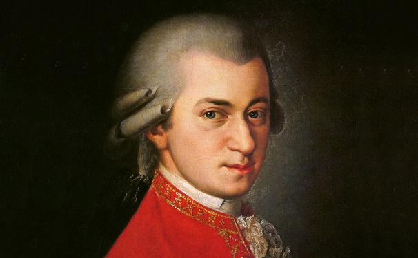Wolfgang Amadeus Mozart, Digitale Mozart-Schmankerl: Die Deutsche Grammophon veröffentlicht fünf weitere digitale Auskopplungen aus der Edition Mozart 225