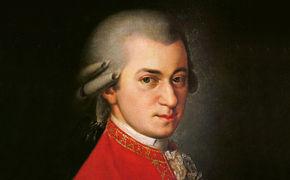 Diverse Künstler, Digitale Mozart-Schmankerl: Die Deutsche Grammophon veröffentlicht fünf weitere digitale Auskopplungen aus der Edition Mozart 225