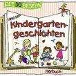 Die 30 besten..., Die 30 besten Kindergartengeschichten (Hörbuch), 04260167471433