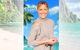 Disney, Helene Fischer singt den Titelsong zum Disney-Film VAIANA