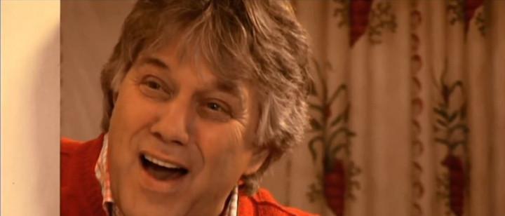 In der Weihnachtsbäckerei (ZDF, 2006)