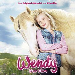 Wendy, Wendy - Das ..., 00602557340860