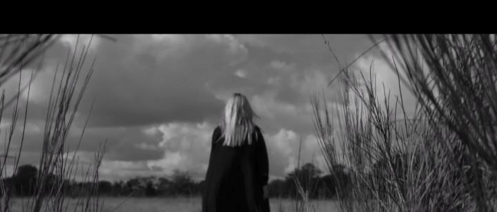Winter (Rebecca Dale, feat. Mari & HakonSamuelsen, Huw Watk)