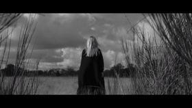 Voces8, Winter (Rebecca Dale, feat. Mari & HakonSamuelsen, Huw Watk)