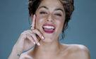 TINI, Gute Laune mit TINI: Der Violetta-Star zeigt das Video zu Got Me Started