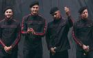K.I.Z., K.I.Z. kündigen Album Hurra die Welt geht unter (Live aus der Wuhlheide) an