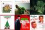 Jazz zu Weihnachten, Weihnachts-Special (Teil 2) - Weihnachtliche Dauerbrenner