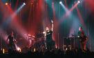 Milow, Milow veröffentlicht Live-Version von No No No inklusive Video