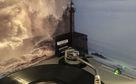 David Crosby, David Crosbys Lighthouse - Leuchtturm für den Turntable