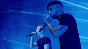 K.I.Z, Was würde Manny Marc tun (Live in der Wuhlheide 2016)