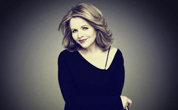 Renée Fleming, Konzert