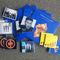 Take That, Gewinnspiel mit Take That: Ergattert große Fan-Pakete mit CDs und Vinyls
