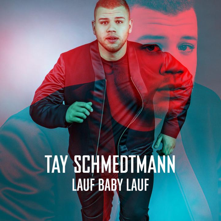 """""""Lauf Baby Lauf"""", Tay Schmedtmann"""