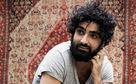 Fayzen, Hier in Gerne allein reinhören: Fayzen veröffentlicht sein neues Album