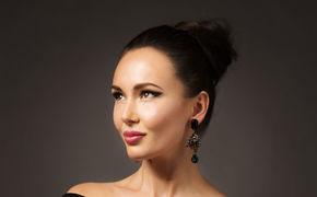 Aida Garifullina, Aufstrebende Diva – Debütalbum von Aida Garifullina