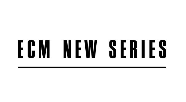 Arvo Pärt, ECM New Series kündigt drei neue Veröffentlichungen an
