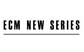 ECM Sounds, ECM News Series kündigt drei neue Veröffentlichungen an
