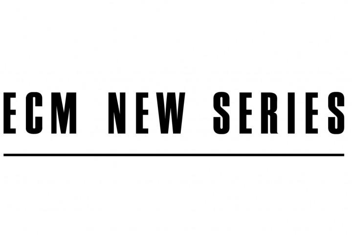 ECM New Series
