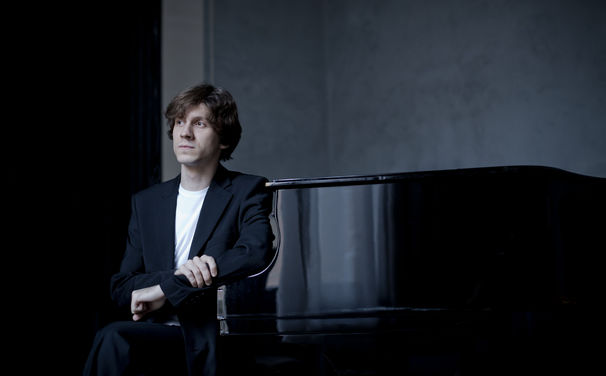 Rafal Blechacz, Chopin: Piano Concerto no. 2