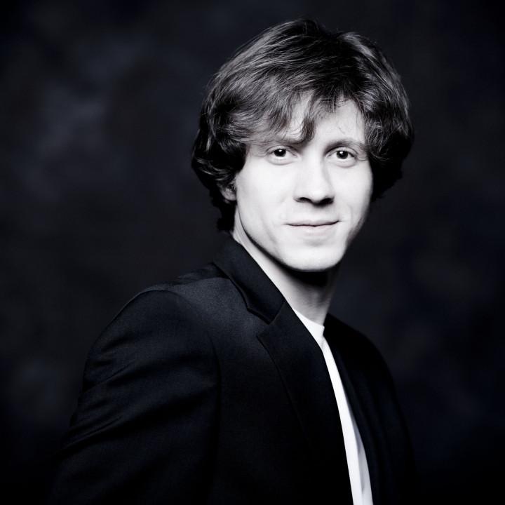Rafal Blechacz